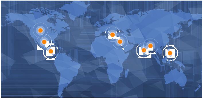 smedia digital marketing team locations
