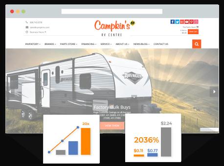 Campkins-RV-Centre-2-458x340
