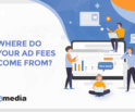 "How to save 25% on your ad fees: breakdown of the ""tech tax"""